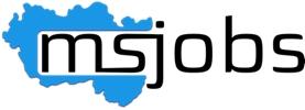 msjobs Personalvermittlung